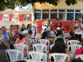Dia das Mães Nae - 09.05.12 - Severino Pereira (24)