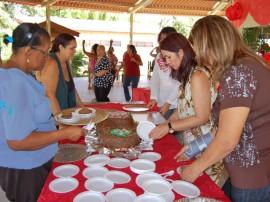 Dia das mães Cejub 08.05.12 - Severino Pereira (64)