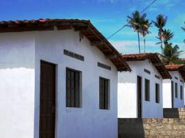 ENTREGA DE CASAS EM CAAPORÃ (7)