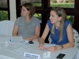 ESPEP reunião 30.05.2012 023