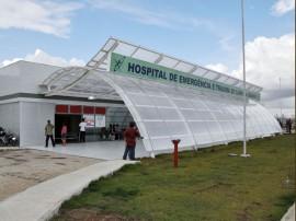 HOSPITAL DE TRAUMA CAMPINA GRANDE (7)