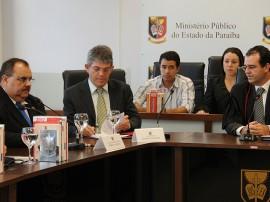 MINISTÈRIO PUBLICO (1)