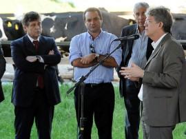 MINISTERIO DA AGRICULTURA-VACINA22 portal