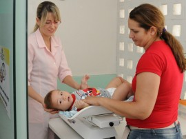 OD-SOUSA-HOSPITAL INFANTIL (4)