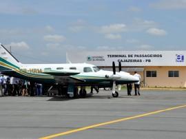 aeroporto de cajazeiras foto francisco frança secom pb (4)