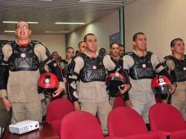 bombeiros realiza curso de moto resgate foto jose lins 8