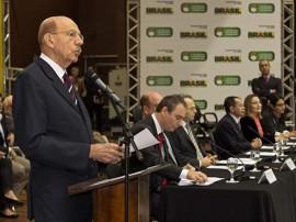 conferencia de transparencia em Brasilia (1)