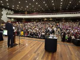 conferencia de transparencia em Brasilia (3)
