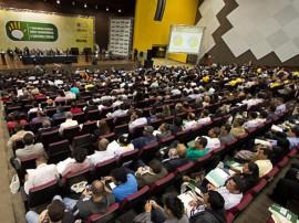 conferencia de transparencia em Brasilia (4)