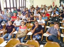 curso para agentes penitenciarios foto secom pb (1)