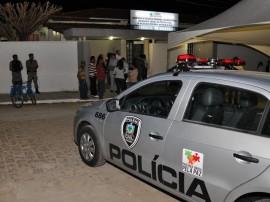 delegacia e policia de monteiro (8)portal