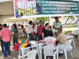 dia_nacional_contra_homofobia_foto_kleide_teixeira_11