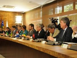 encontro de governadores  do nordeste1 foto jose marques   secom pb (3)