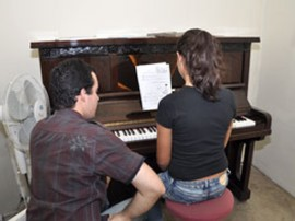 escola_musica_antenor_navarro1