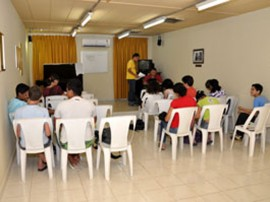 escola_musica_antenor_navarro2