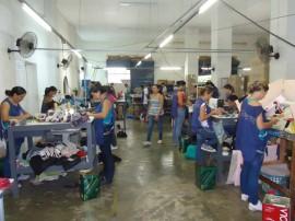 industria de calcados em catole do rocha glamour (4)