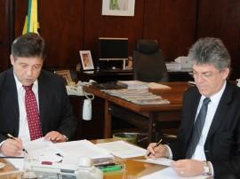 ministro da agricultura (2)