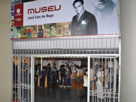 museu_jose_lins_do_rego