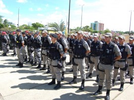 pm operacao nomade (2)