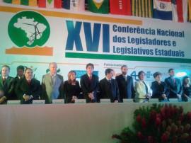 romulo participa do unale conferencia dos legisladores (1)