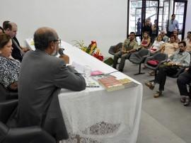 sarau poetico na FCJA foto walter rafael secom pb (5)
