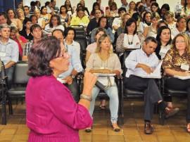 treinamento_para_controle_do_tabagismo_foto_kleide_teixeira_06