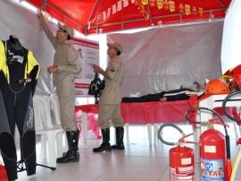 05.06.12 bombeiros_estande_mag shopng_foto_joao francisco (21)