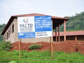 11.06.12  pac_social_alagoa_grande_foto_jose lins (52)