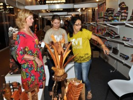 13.06.12 vendas_mercado_artesanato_campina_grande_foto_claudio goes (5)