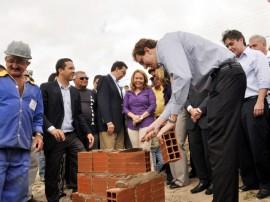 15.06.12  governo_participa_da_pedra_fundamental_da_acd_cg_foto_claudio goes (10)