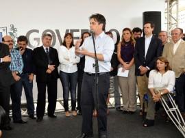 15.06.12  governo_participa_da_pedra_fundamental_da_acd_cg_foto_claudio goes (4)