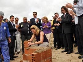 15.06.12  governo_participa_da_pedra_fundamental_da_acd_cg_foto_claudio goes (6)