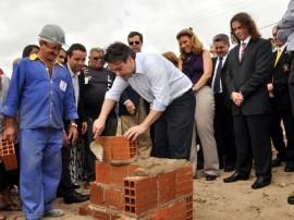 15.06.12  governo_participa_da_pedra_fundamental_da_acd_cg_foto_claudio goes (7)