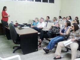 19.06.12 treinamento_tuberculose_clem