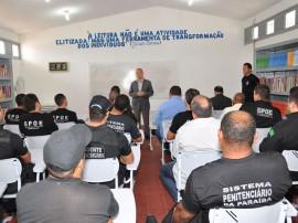 25.06.12 dia_penitenciarios_foto_jose lins (26)