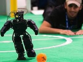 25.06.12 robótica