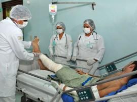 26.06.12  trauma_tratamento_humanizado_foto_joao francisco secom pb (5)