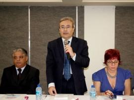 Governo debate violência no I Seminário de enfrentamentoa violencia nas escolas foto secom pb (3)
