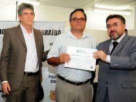 POLICIA CIVIL-ENTREGA DE CERTIFICADO (1)