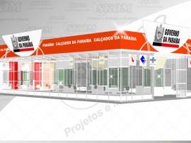 Paraíba07-per1-alt23-5-07