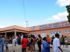 REABERTURA DO HOSPITAL DE DESTERRO (2)