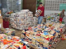 alimentos do show solidario foto francisco frança secom pb (83)