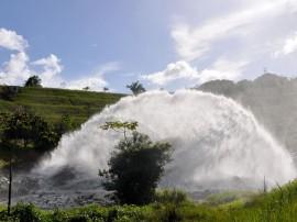 barragem de gramame mamuaba foto joao francisco secom pb (13)