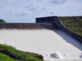 barragem de gramame mamuaba foto joao francisco secom pb (22)