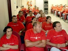 brigada de incendio do hospital de trauma (1)