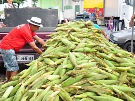 empasa milho verde foto josé lins 01 270x202 - Empasa incentiva venda de milho verde em João Pessoa, Campina Grande e Patos
