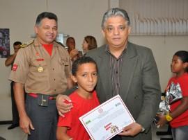 entrega_de_diplomas_aos_bombeiros_mirins_foto_jose_lins_16