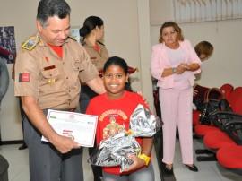 entrega_de_diplomas_aos_bombeiros_mirins_foto_jose_lins_17