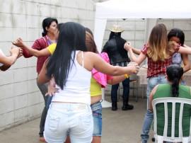 festividades Juninas da ala Feminina no Serrotão. foto Xico Morais secom pb (5)
