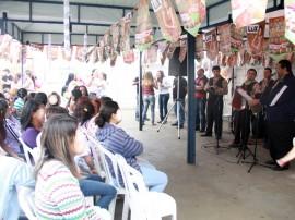 festividades Juninas da ala Feminina no Serrotão. foto Xico Morais secom pb (7)